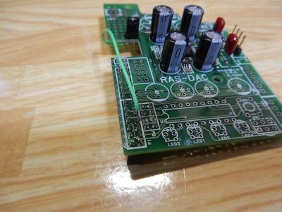 DSCN4590.JPG