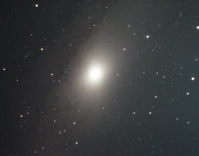 アンドロメダ銀河.png