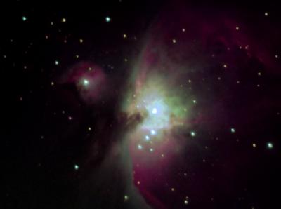 オリオン大星雲.png