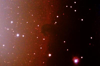 IC434 馬頭星雲.png