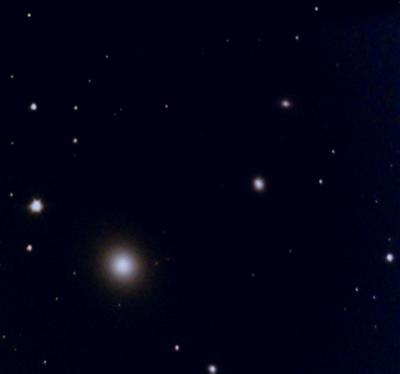 M87 いて座A.png