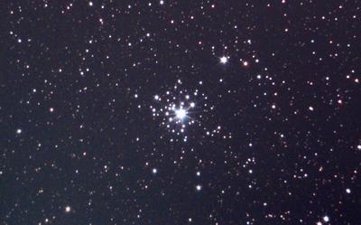 NGC2362.png
