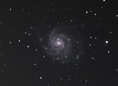 M101 回転花火銀河.jpg