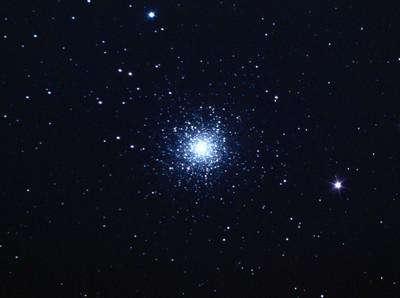 M13 球状星団.jpg