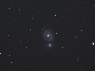 M51 子持ち銀河.jpg
