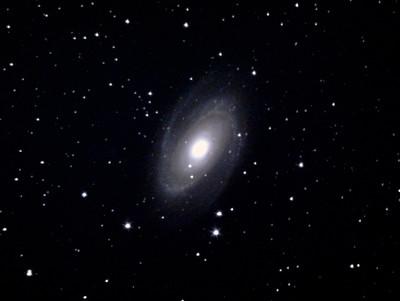 M81 ボーデの銀河.jpg